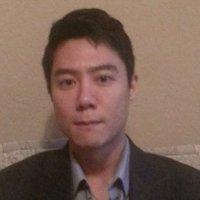Image of Daniel Kim