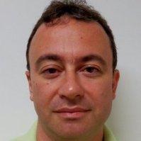 Image of Daniel Lages Dias