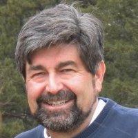 Image of Daniel LaPerriere, PhD