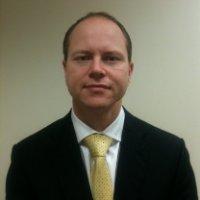 Image of Daniel Morgan