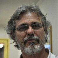 Image of Daniel Pataca