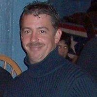 Image of Daniel Perry