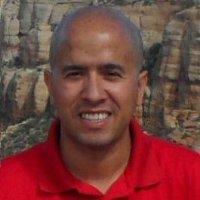 Image of Daniel Rodriguez
