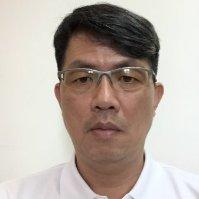 Image of Daniel Teng