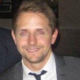 Image of Daniel Washbrook