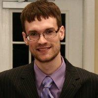 Image of Daniel Wilkey
