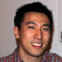 Image of Daniel Yang
