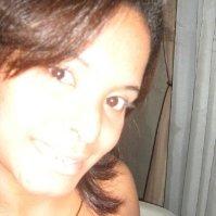 Daniela Acosta Perez Email &