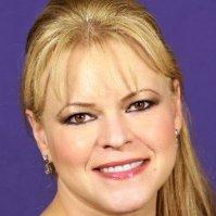 Image of Daniela Bailey MBA