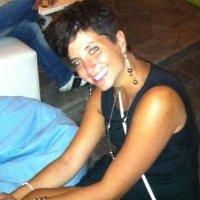 Image of Daniela De Majo