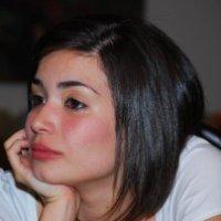 Image of Daniela Doejo