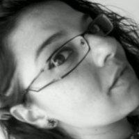 Image of Daniela Rocha