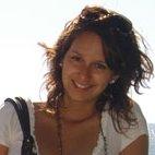 Image of Daniela Arancibia