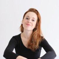 Image of Daniela Cadore