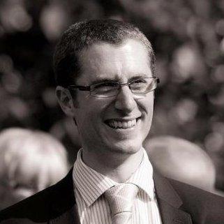 Image of Daniel Bryant