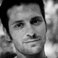 Image of Daniele Zanni