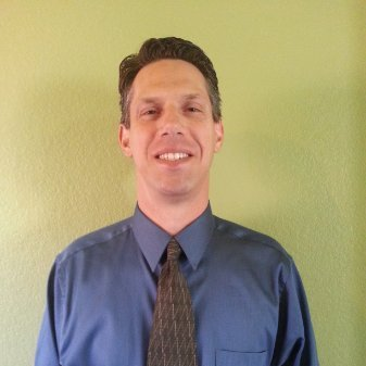 Image of Dan Goldberg