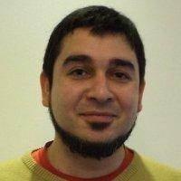 Image of Daniel Jorquera