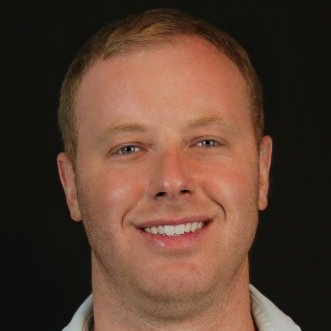 Image of Daniel Kurt