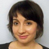 Image of Daniella Subieta