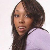 Image of Danielle Blackwell