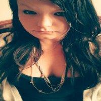 Image of Danielle Lowe