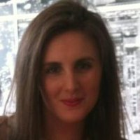 Image of Danielle Mulvey