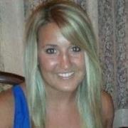 Image of Danielle Pompa