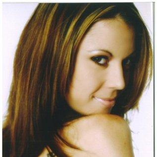 Image of Danielle Rabin