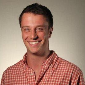 Image of Dan MacCombie