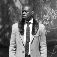 Image of Daniel Nyadu