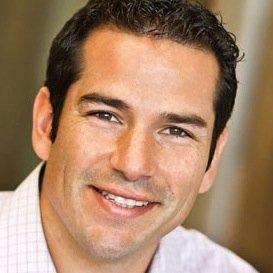 Image of Daniel Portillo