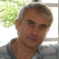Image of Daniel Reboredo