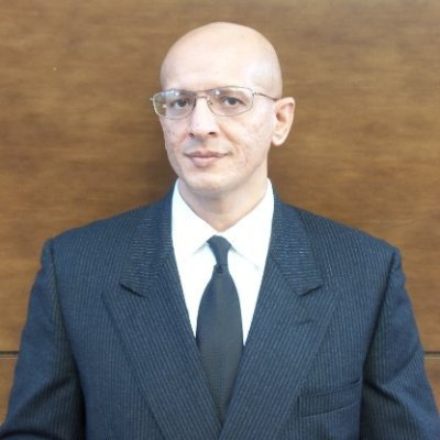 Image of Daniel Stoica