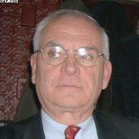 Image of Daniel J Matyola