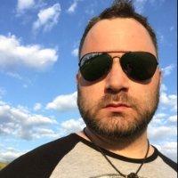 Image of Dan Meyer