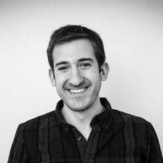 Image of Dan Grossman