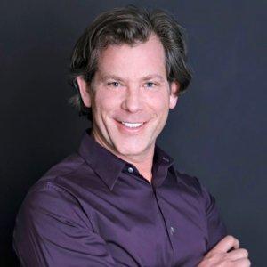 Image of Dan Morgan