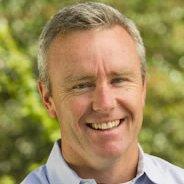 Image of Dan Murphy