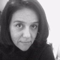 Image of Danniella Nascimento