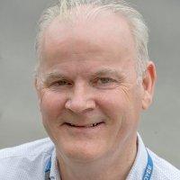 Image of Danny McLaughlin