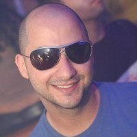 Image of David Michaeli
