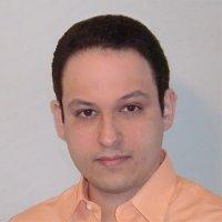 Image of Dan Perelman