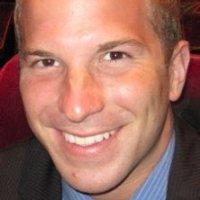 Image of Dan Svihel