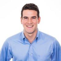 Image of Dan Ternan