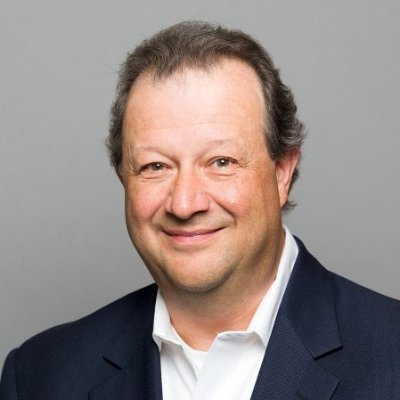 Image of Dan Tetnowski