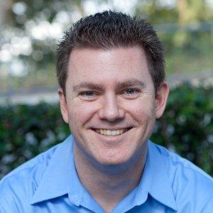 Image of Dan Elder