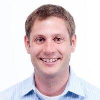 Image of Dan VanDusen