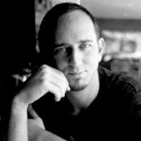 Image of Dan Wascovich