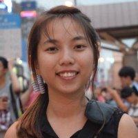 Image of Dao Lam